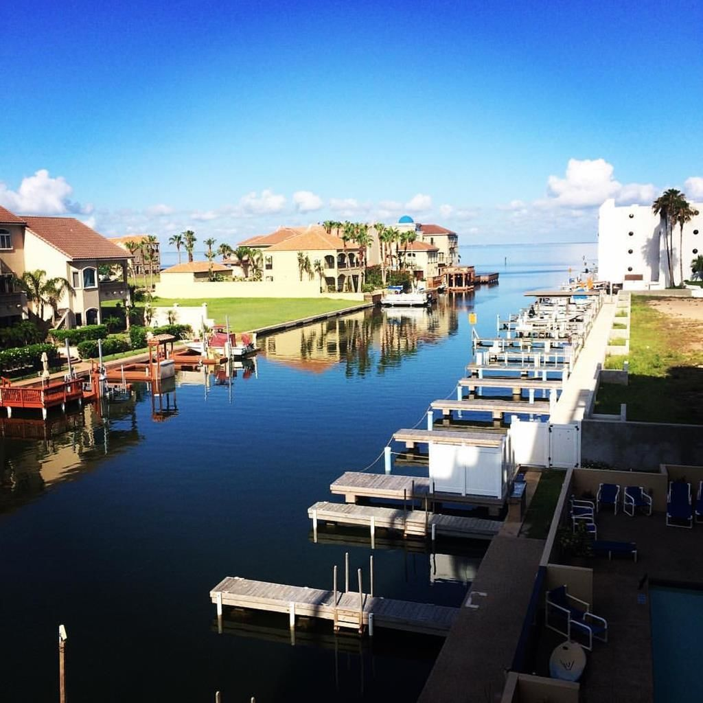 South Padre Island, TX Condos For Sale