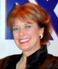 Real Estate Agents: Paula Jones, Wylie, TX