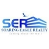 Real Estate Agents: Gregory Maige, Reeds-spring, MO