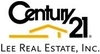 Real Estate Agents: Century 21 Lee Real Estate, Inc., Ingleside, TX