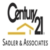Real Estate Agents: Century 21 Sadler & Associates, Fort-stockton, TX