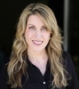 Real Estate Agents: Candace Lazan, Pacific-palisades, CA