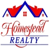 Real Estate Agents: Sandy Dunn - Broker, Point-pleasant, WV