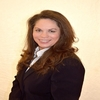 Real Estate Agents: April Saavedra, Collinsville, TX