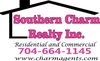 Real Estate Agents: Southern Charm Realty, Concord, NC