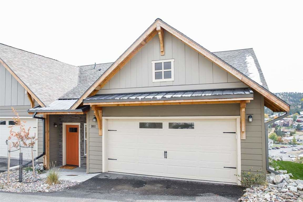 2092 SCOTT DR Helena MT 59601 id-1617622 homes for sale