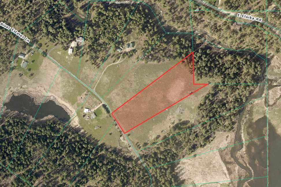 Chattaroy, WA Land For Sale | Real Estate by Homes.com on