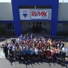 Real Estate Agents: Remax Lubbock, Ransom-canyon, TX