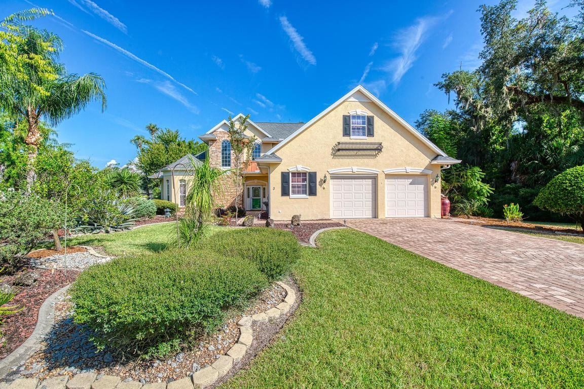 Magnificent Ormond Beach Fl Mobile Homes For Sale Real Estate By Interior Design Ideas Clesiryabchikinfo