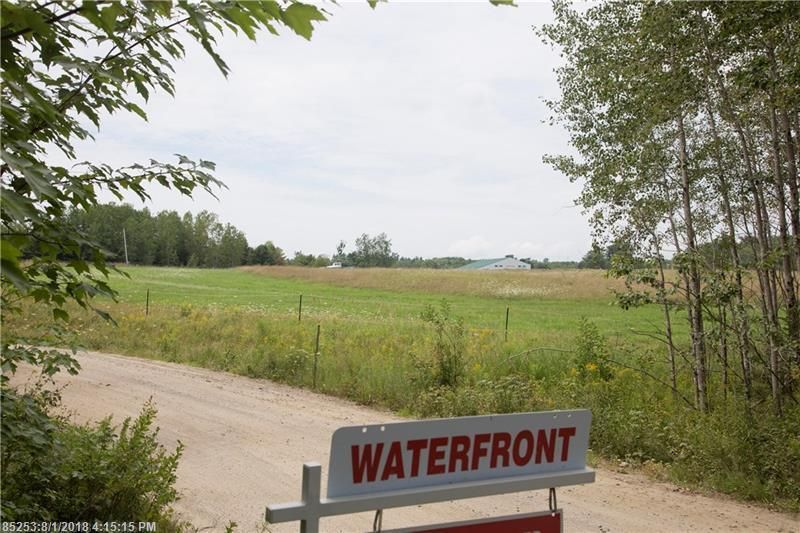 LOT 54 EAGLE POINT RD Lamoine ME 04605 id-1146207 homes for sale