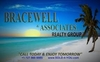 Real Estate Agents: Bracewell & Associates Realty Group, Saint-petersburg, FL
