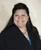 Real Estate Agents: Tanya Topete, Riverdale, CA