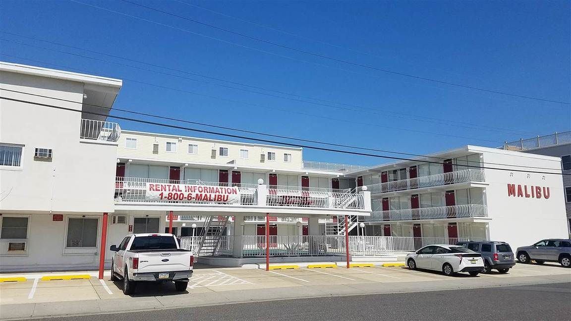 431 E 19TH AVE 347 North Wildwood NJ 08260 id-428275 homes for sale
