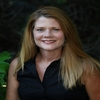 Real Estate Agents: Elaine Fabbri, Wills-point, TX