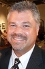 Real Estate Agents: Paul Snyder, Columbia, PA