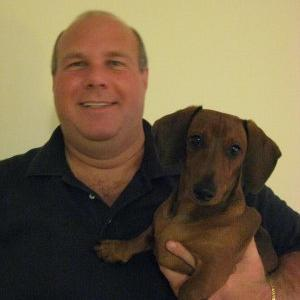 Agent: Mike Wald, FORT LAUDERDALE, FL