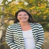 Real Estate Agents: Ellie Anderson, Terrebonne, OR