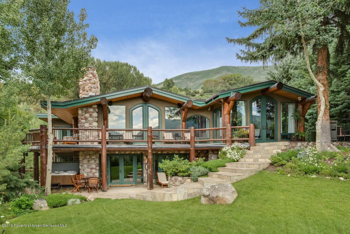 search beautiful tagged aspen colorado homes for sale rh homes com sherlock homes aspen co celebrity homes aspen co