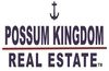 Real Estate Agents: Possum Kingdom Real Estate, Graford, TX