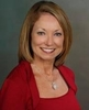 Real Estate Agents: Marsha Hardin Real Estate LLC , Paradise, TX