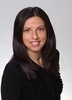 Real Estate Agents: Lisa Adragna, East-meadow, NY
