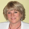 Real Estate Agents: Denise Riley, Carbon-county, PA