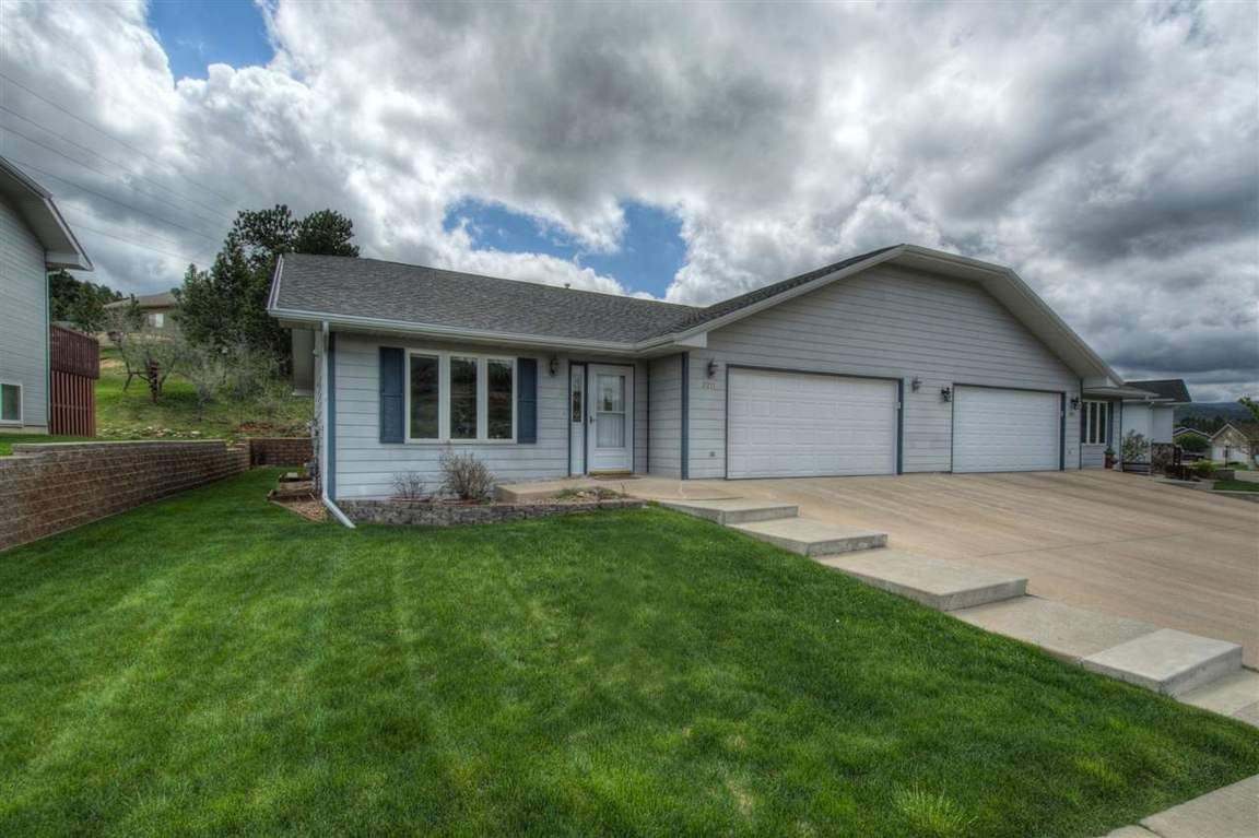 Spearfish sd homes for sale real estate homes sciox Gallery