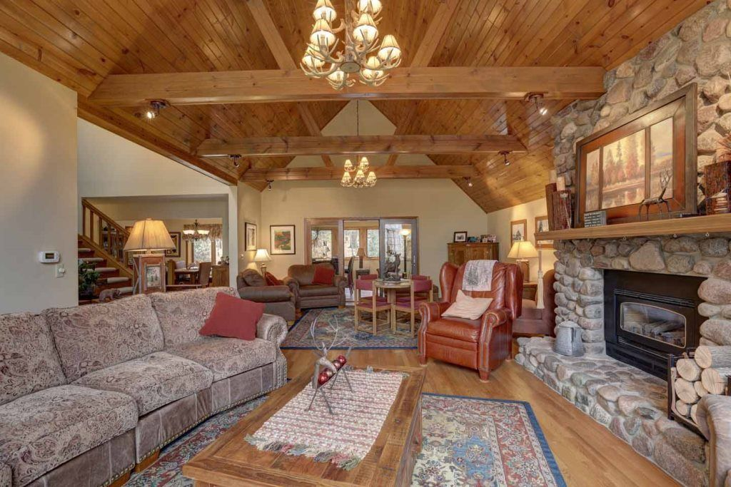Remarkable 5 Bedroom Houses For Sale Below 750 000 In Wausau Wi Pabps2019 Chair Design Images Pabps2019Com