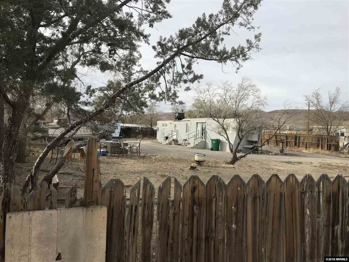 2715 TOIYABE STREET Silver Springs NV 89429 id-2098807 homes for sale
