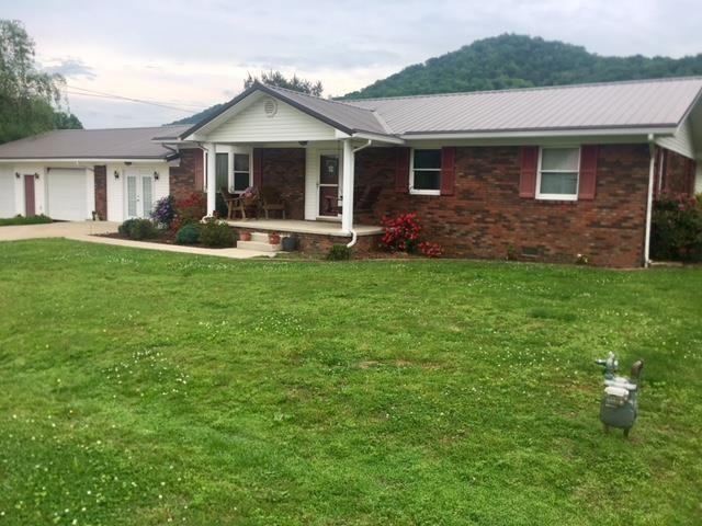 145 WALTERS LANE Prestonsburg KY 41653 id-523173 homes for sale