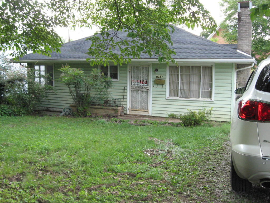 2737 LAY AVE Knoxville TN 37914 id-838815 homes for sale