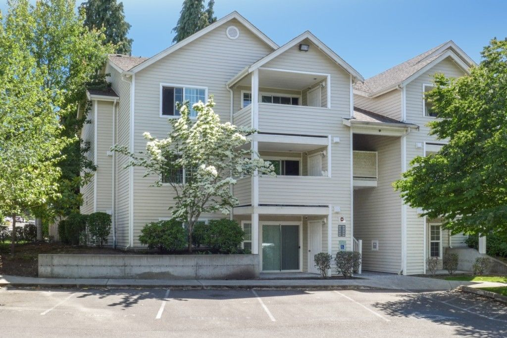 11915 ROSEBERG AVE S 201 Seattle WA 98168 id-1736739 homes for sale