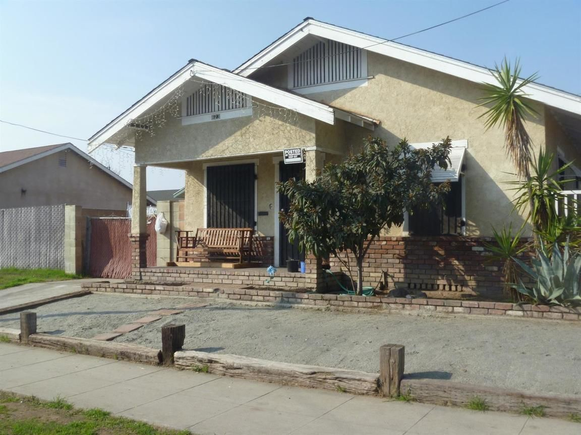 623 N ORCHARD STREET Fresno CA 93701 id-439782 homes for sale