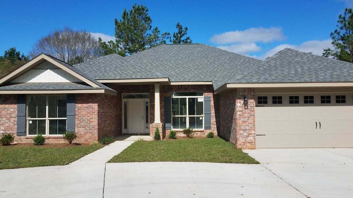 Gulfport, MS Homes For Sale   Real Estate by Homes.com
