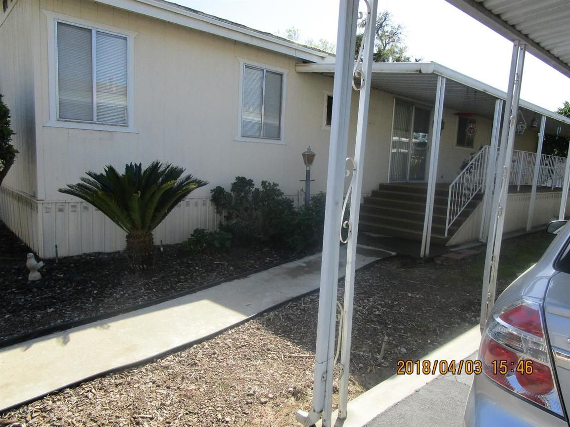 2706 W ASHLAN UNIT: 206 Fresno CA 93705 id-1629067 homes for sale