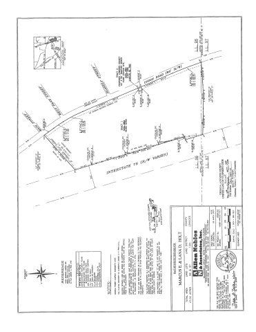 Parcels Of Land For Sale In Hahira Ga