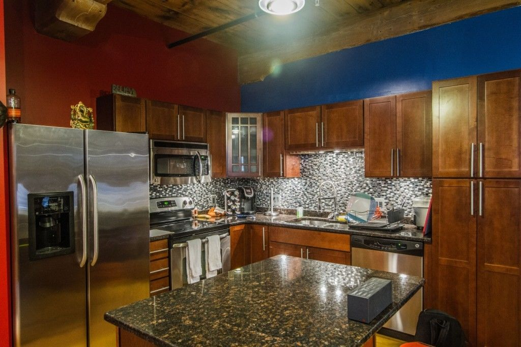 1511 MAIN STREET UNIT C408 Worcester MA 01603 id-292278 homes for sale