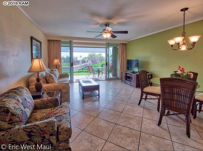 2661 KEKAA DR K103 Lahaina HI 96761 id-646362 homes for sale