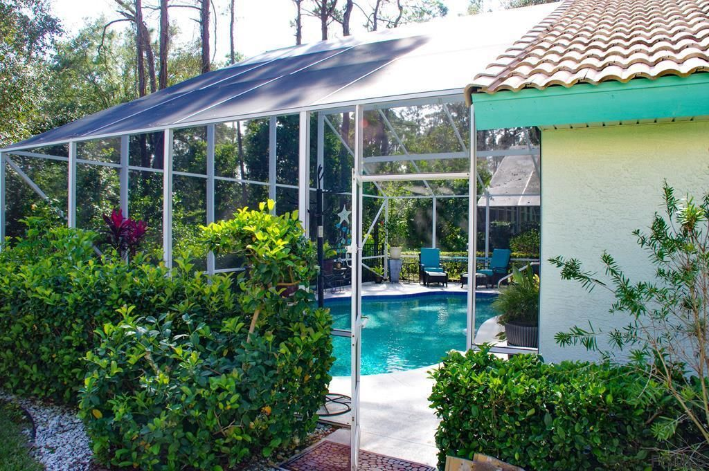 1844 SqFt House In Plantation Bay Homes for Sale - Ormond ...