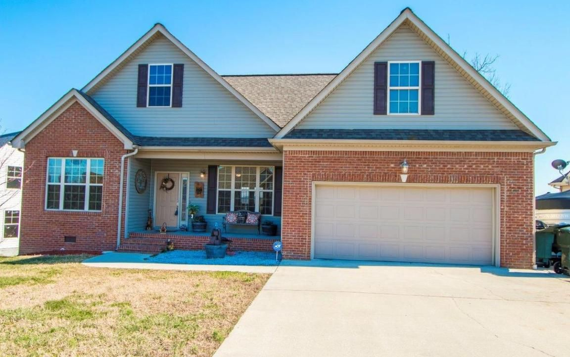 Search remodel Tagged Chattanooga Tennessee Homes for Sale