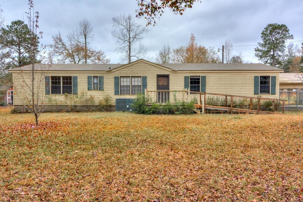 mobile homes in augusta ga for sale blogs workanyware co uk u2022 rh blogs workanyware co uk