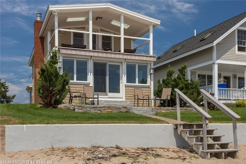 267 OCEAN AVE Wells ME 04090 id-219907 homes for sale