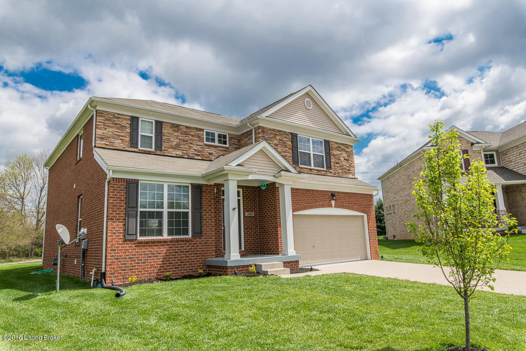 Search Patio Tagged Louisville Kentucky Homes For Sale