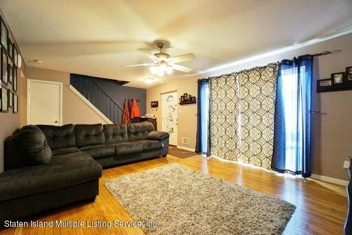 Staten Island, NY 10314 Homes For Sale | Homes com
