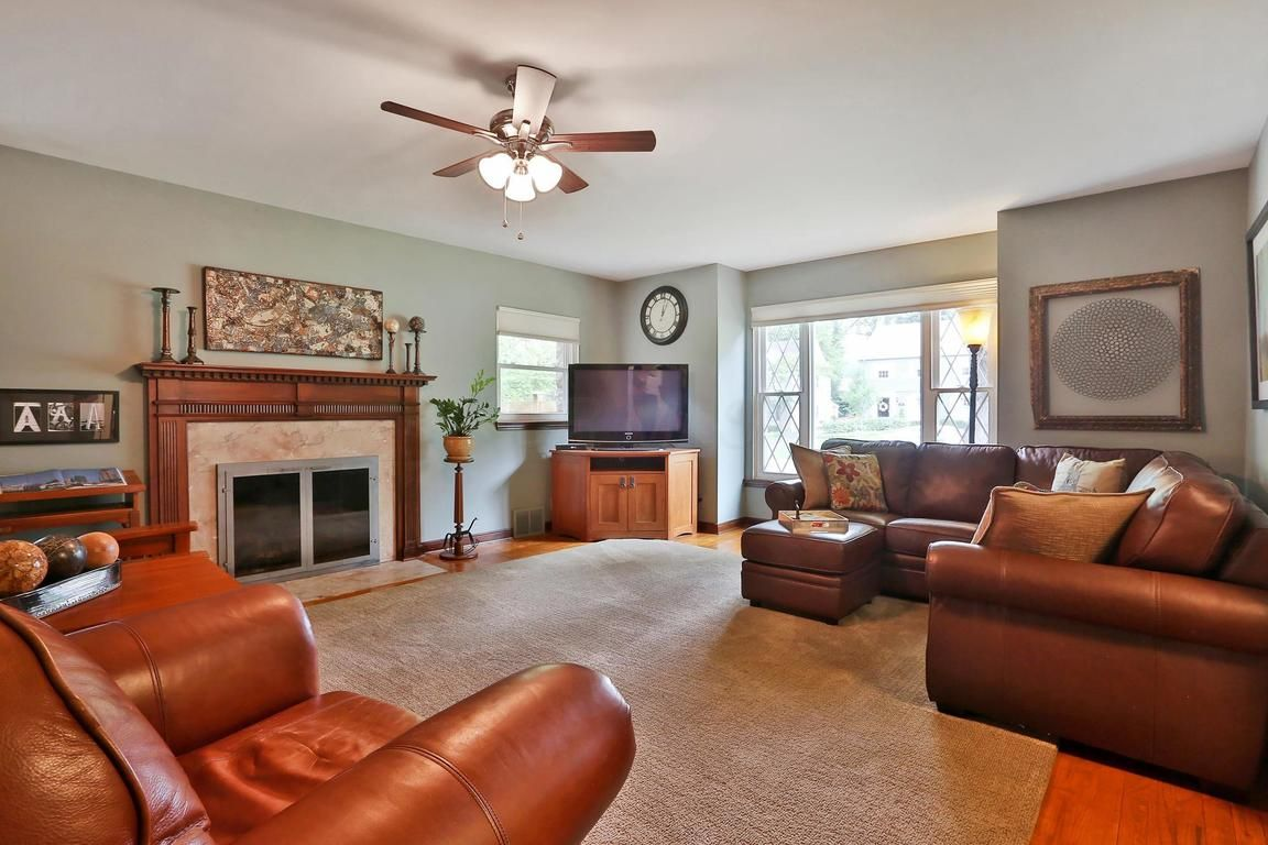 187 W COOKE ROAD. Columbus OH ... - Search Patio Tagged Columbus Ohio Homes For Sale