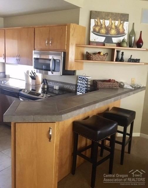 19717 MT BACHELOR DRIVE UNIT: 324D Bend OR 97702 id-207379 homes for sale