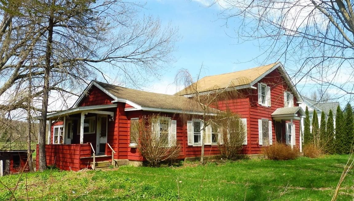 1847 CO HWY 18 Morris NY 13808 id-1468047 homes for sale