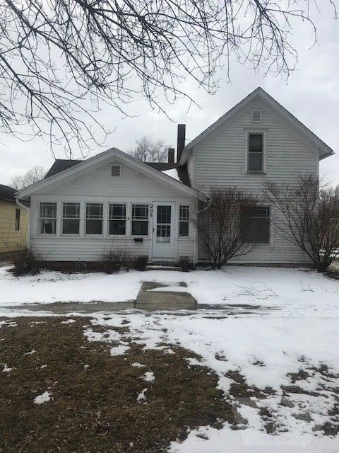 208 S 3RD Laurens IA 50554 id-1122074 homes for sale