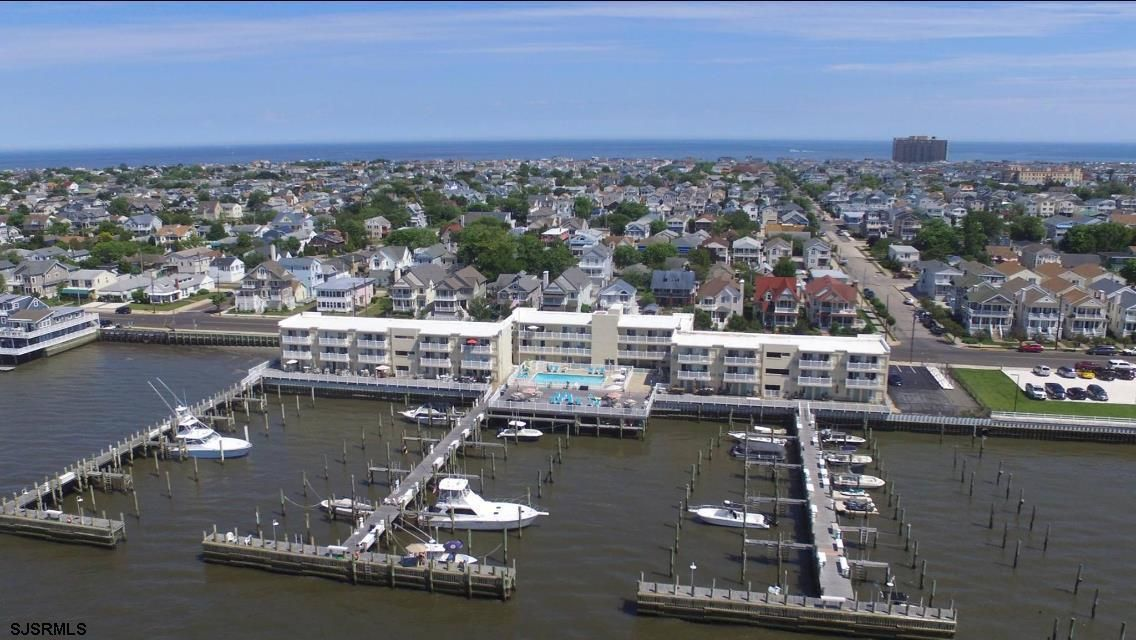 200 BAY AVE 113 Ocean City NJ 08226 id-275210 homes for sale