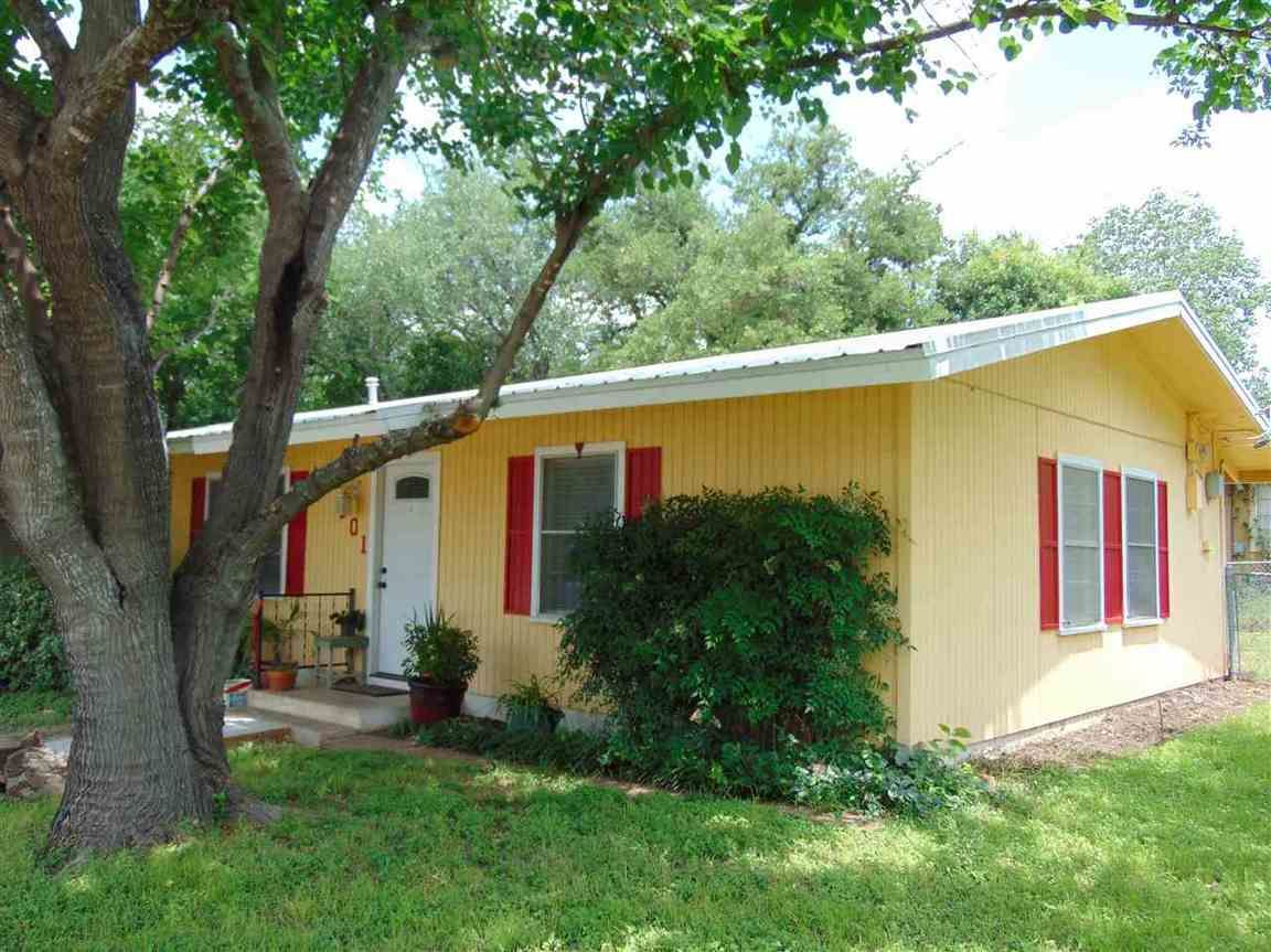 Homes For Rent In Marble Falls Tx Homes Com